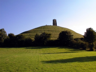glastonbury_tor_-_geograph-org-uk_-_772